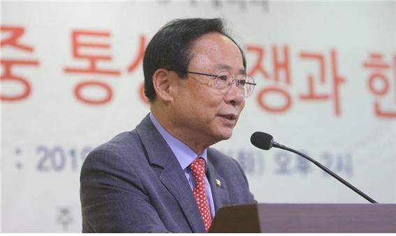 이주영 국회부의장.png